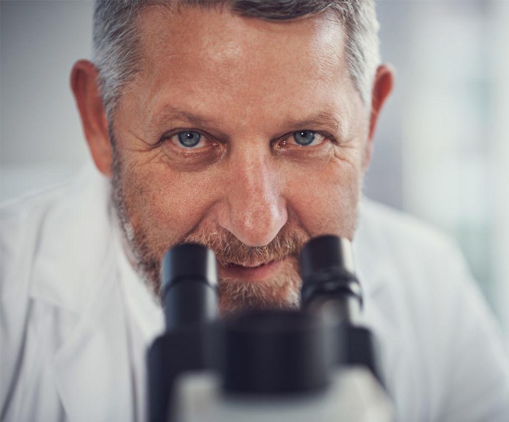 Vorteile unserer Lösungen für Ihre digitale Pathologie
